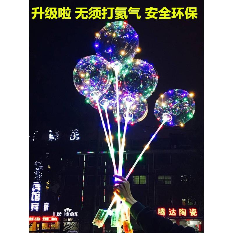 Giá sỉ Bong bóng đèn LED Galaxy - 3486796 , 764778338 , 322_764778338 , 3800000 , Gia-si-Bong-bong-den-LED-Galaxy-322_764778338 , shopee.vn , Giá sỉ Bong bóng đèn LED Galaxy