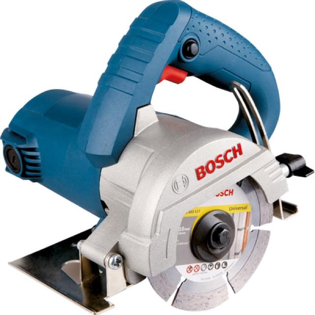 Máy cắt gạch Bosch GDM 121 - 3460447 , 688058412 , 322_688058412 , 1123000 , May-cat-gach-Bosch-GDM-121-322_688058412 , shopee.vn , Máy cắt gạch Bosch GDM 121