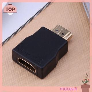 Thiết Bị Bảo Vệ Mini HDV-HP01 Hdmi Màu Đen