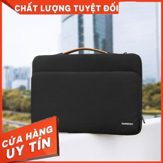 Túi Xách chống sốc Tomtoc a22 Briefcase 13 15 16inch - 3 Màu túi chống sốc tomtoc macbook surface laptop thumbnail