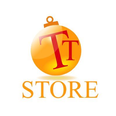 TTStore-Thời Trang & Phụ Kiện