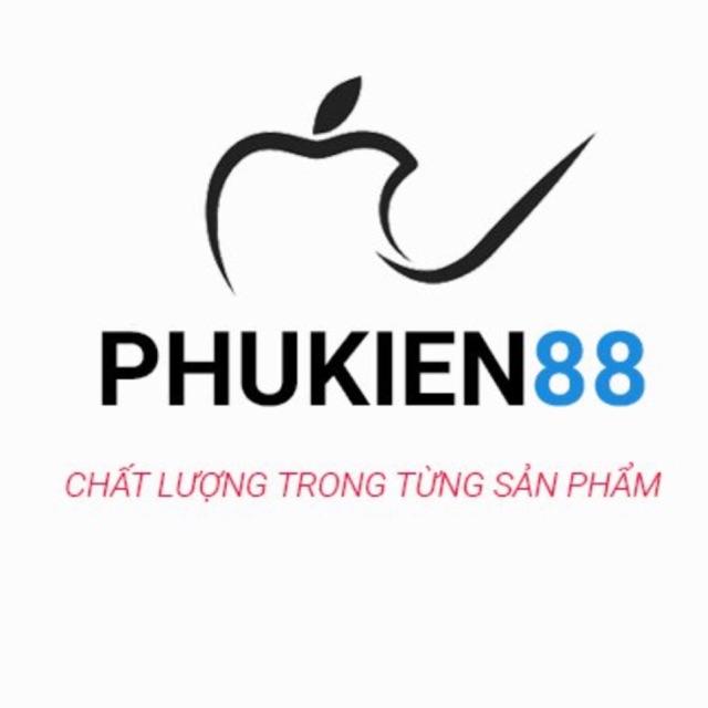 phu_kien_88, Cửa hàng trực tuyến | SaleOff247
