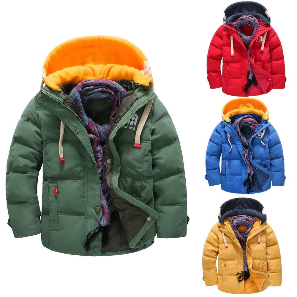 Áo khoác giữ ấm chất Cotton thời trang mùa đông cho bé trai - 15015191 , 2537219280 , 322_2537219280 , 580000 , Ao-khoac-giu-am-chat-Cotton-thoi-trang-mua-dong-cho-be-trai-322_2537219280 , shopee.vn , Áo khoác giữ ấm chất Cotton thời trang mùa đông cho bé trai