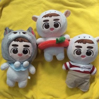 DOLL DYOLAMB D.O EXO