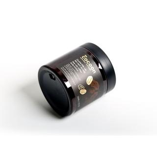 Hình ảnh Cà phê Đắk lắk làm sạch da chết COCOON 200ml (Dak lak coffee body polish)-2