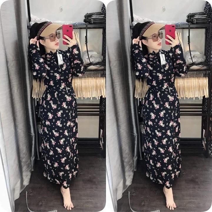 Áo chống nắng toàn thân 2 lớp vải lanh Nhật ( mềm, nhẹ, thoáng mát)
