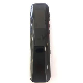 Máy ghi âm mini nhỏ gọn JXD 950 hỗ trợ khe cắm thẻ nhớ lên đến 32Gb bộ nhớ trong 16GB thumbnail