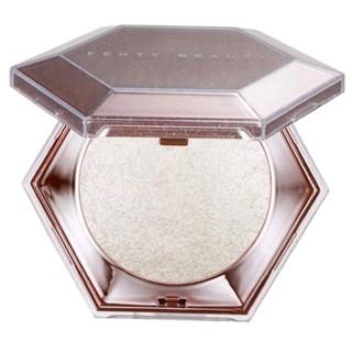 Phấn bắt sáng Fenty Beauty Diamond Bomb