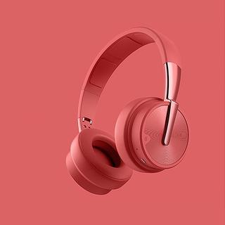 Tai Nghe Bluetooth Cách Âm Chất Lượng Cao P5