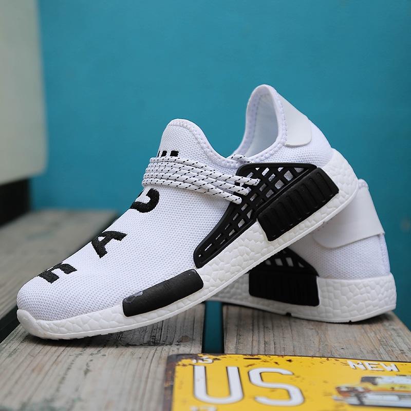 giày thể thao thoáng khí thời trang cho cặp đôi - 22145747 , 5903141157 , 322_5903141157 , 533200 , giay-the-thao-thoang-khi-thoi-trang-cho-cap-doi-322_5903141157 , shopee.vn , giày thể thao thoáng khí thời trang cho cặp đôi