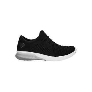 Giày Chạy Bộ Thể Thao Nữ Asics 1022A025.001 - Đen thumbnail