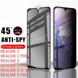 Ốp điện thoại họa tiết hoa văn cổ điển cho Realme 2 2 PRO 3 3 PRO 5 5i 5S 5 PRO thumbnail