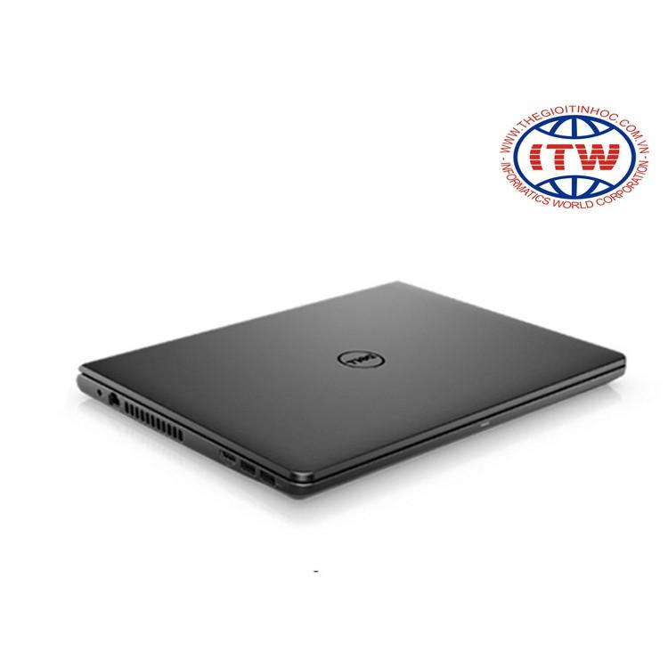 Laptop Dell Inspiron 14 3467-M20NR1 (I3-6006U) Tặng kèm túi NB Dell - 2625438 , 570518335 , 322_570518335 , 12190000 , Laptop-Dell-Inspiron-14-3467-M20NR1-I3-6006U-Tang-kem-tui-NB-Dell-322_570518335 , shopee.vn , Laptop Dell Inspiron 14 3467-M20NR1 (I3-6006U) Tặng kèm túi NB Dell
