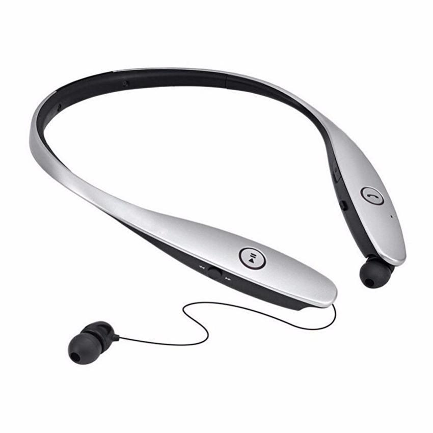 Tai nghe bluetooth HBS900