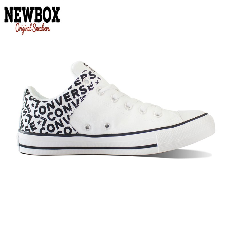Giày Converse Chuck Taylor All Star High Street - 163957