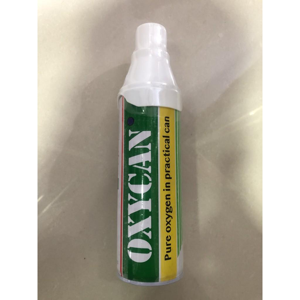 Máy thở oxy chất lượng cao chuyên dùng