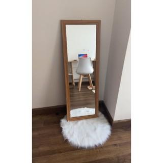 Gương soi toàn thân kích thước 50×150