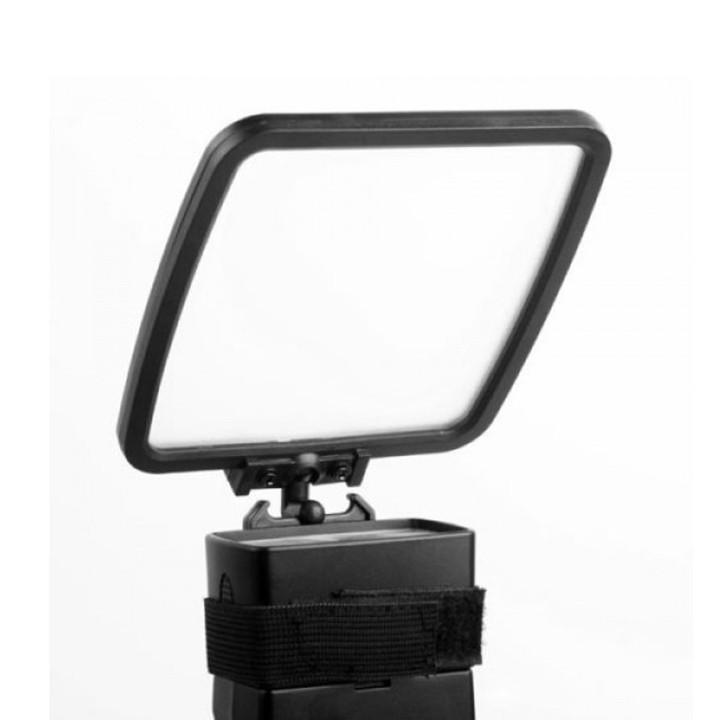 [Freeship toàn quốc từ 50k] Tản sáng cho đèn flash 5in1