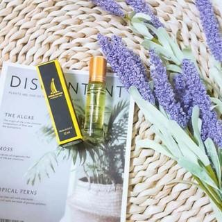 [CHÍNH_HÃNG_LĂN_12ML] Tinh dầu nước hoa dubai dạng lăn12ml (ib shop chọn mùi) thumbnail
