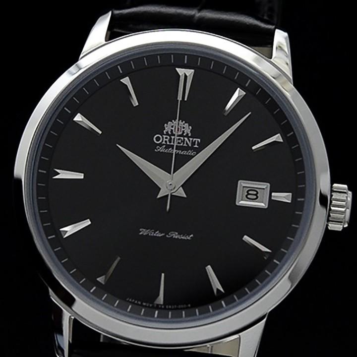 Đồng hồ Nam Orient FER27006B0 , Chính hãng full box , Automatic , Dây da