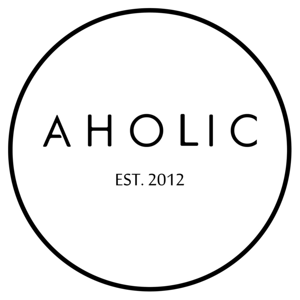 Aholic Offical Store
