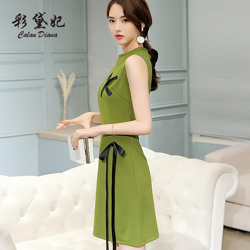 LV Spring and Summer New Korean Version Baitao Large Size Slim Women's Fashion P