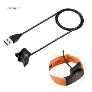 Cáp sạc chuyên dụng cho dây đeo thông minh Huawei Band 3/2 Pro Honor 4/5