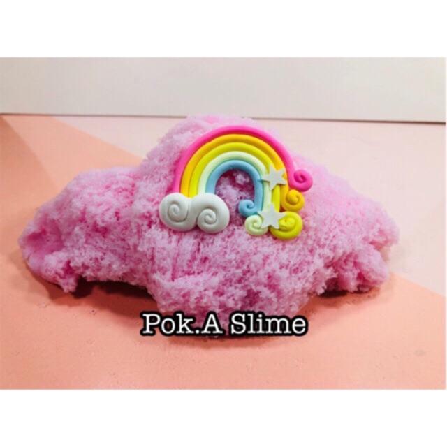 Slime Pinky Cloud Rainbow - chất slime mây (cloud slime) - 2409360 , 1036887658 , 322_1036887658 , 55000 , Slime-Pinky-Cloud-Rainbow-chat-slime-may-cloud-slime-322_1036887658 , shopee.vn , Slime Pinky Cloud Rainbow - chất slime mây (cloud slime)