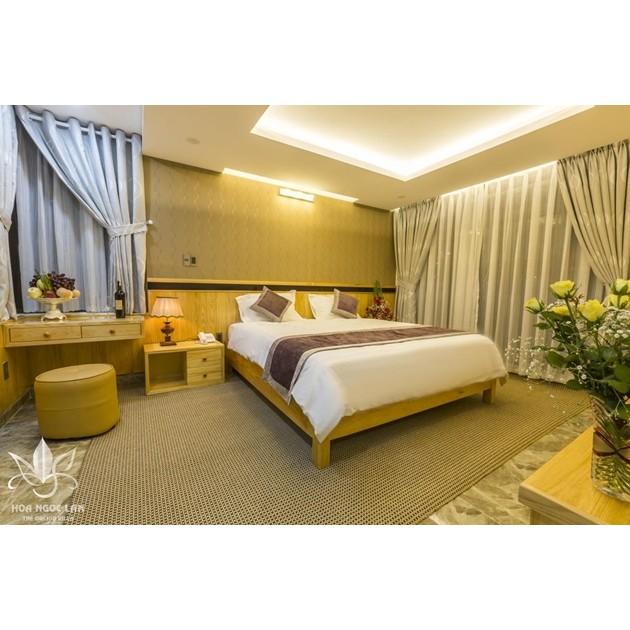 Hồ Chí Minh [Voucher] - The Orchid Villa Đà Lạt 2N1Đ Phòng Deluxe View cho 02 người lớn kèm Ăn sáng - 3596536 , 1024656569 , 322_1024656569 , 940000 , Ho-Chi-Minh-Voucher-The-Orchid-Villa-Da-Lat-2N1D-Phong-Deluxe-View-cho-02-nguoi-lon-kem-An-sang-322_1024656569 , shopee.vn , Hồ Chí Minh [Voucher] - The Orchid Villa Đà Lạt 2N1Đ Phòng Deluxe View cho 0
