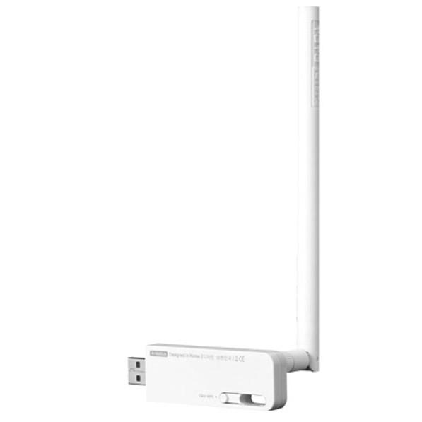 thiết bị tăng sóng wifi TOTOLINK A1000UA - 3129860 , 1043803908 , 322_1043803908 , 385000 , thiet-bi-tang-song-wifi-TOTOLINK-A1000UA-322_1043803908 , shopee.vn , thiết bị tăng sóng wifi TOTOLINK A1000UA