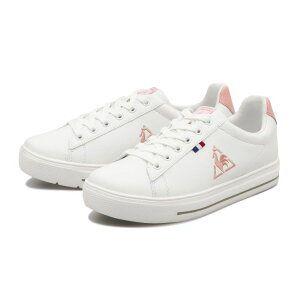 Giày thời trang thể thao le coq sportif nữ QL1PJC21WP thumbnail