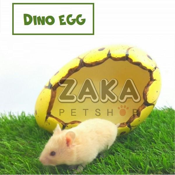 Nhà ngủ trứng khủng long - 3273423 , 401793380 , 322_401793380 , 45000 , Nha-ngu-trung-khung-long-322_401793380 , shopee.vn , Nhà ngủ trứng khủng long