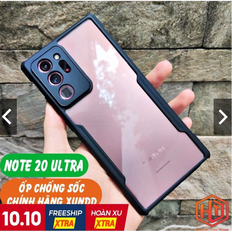 ốp S21 Ultra 5G/ ốp s21 Plus  5G 5