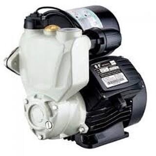 máy bơm nước tăng áp điện tử thông minh JLM 200A
