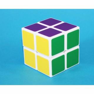 Rubik 2×2 phát triển trí tuệ trẻ em gia rẻ