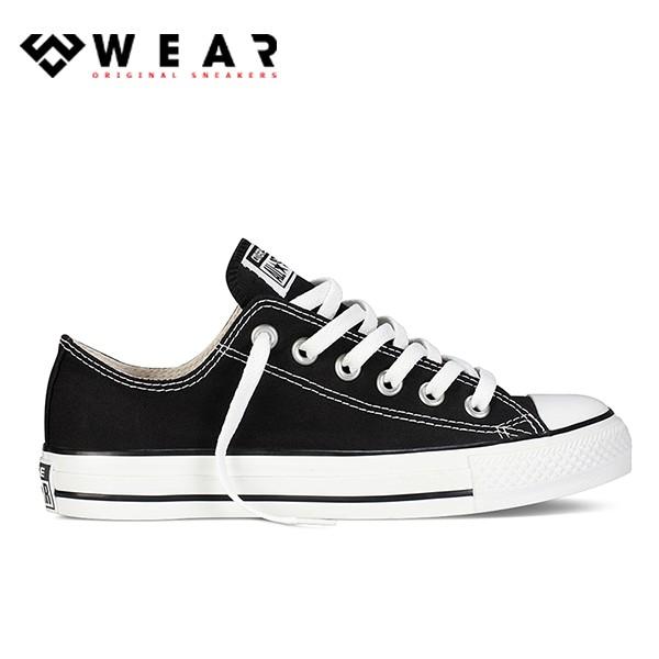 [Mã WABR44H giảm 15% đơn 599K] Giày Sneaker Unisex Converse Chuck Taylor All Star Classic - 121178