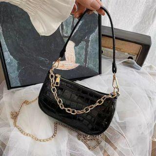Túi kẹp nách 🔥SIÊU HOT🔥Túi xách nữ đẹp thời trang