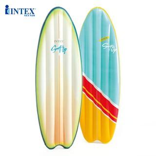 Phao bơi lướt sóng INTEX 58152
