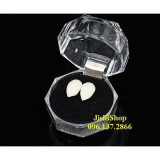 răng giả hóa trang ma cà rồng, RĂNG NANH- RĂNG KHỂNH GIẢ-giá rẻ Số 6038