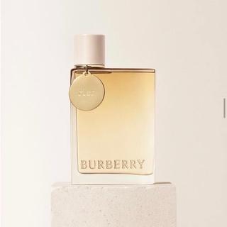 Burberry Her London Dream EDP 100ml thumbnail
