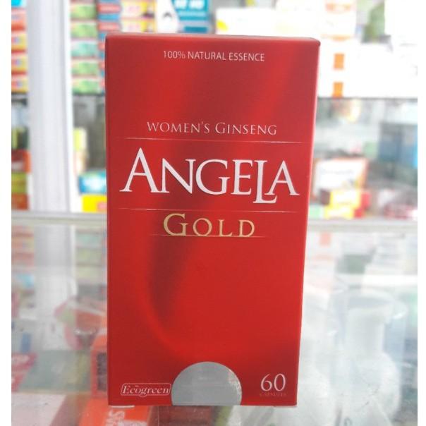 SÂM ANGELA GOLD-giúp phụ nữ nâng cao và duy trì tốt sức khỏe, sắc đẹp và đời sống sinh lý viên mãn l - 2679770 , 720668261 , 322_720668261 , 720000 , SAM-ANGELA-GOLD-giup-phu-nu-nang-cao-va-duy-tri-tot-suc-khoe-sac-dep-va-doi-song-sinh-ly-vien-man-l-322_720668261 , shopee.vn , SÂM ANGELA GOLD-giúp phụ nữ nâng cao và duy trì tốt sức khỏe, sắc đẹp và đờ