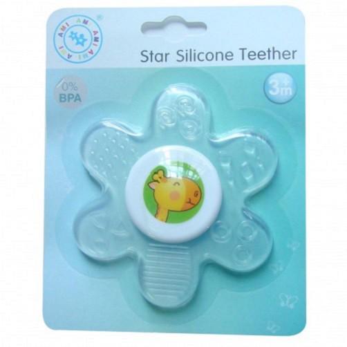 Miếng gặm nướu silicon hình bông hoa Ami AM22111 - 3385201 , 861458484 , 322_861458484 , 42000 , Mieng-gam-nuou-silicon-hinh-bong-hoa-Ami-AM22111-322_861458484 , shopee.vn , Miếng gặm nướu silicon hình bông hoa Ami AM22111