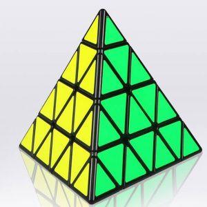 Rubik Biến Thể 4 Mặt - QiYi 4x4 Master Pyraminx - 3413890 , 1327720948 , 322_1327720948 , 215000 , Rubik-Bien-The-4-Mat-QiYi-4x4-Master-Pyraminx-322_1327720948 , shopee.vn , Rubik Biến Thể 4 Mặt - QiYi 4x4 Master Pyraminx