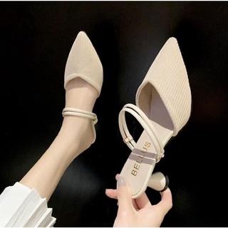 giày nữ xinh thumbnail