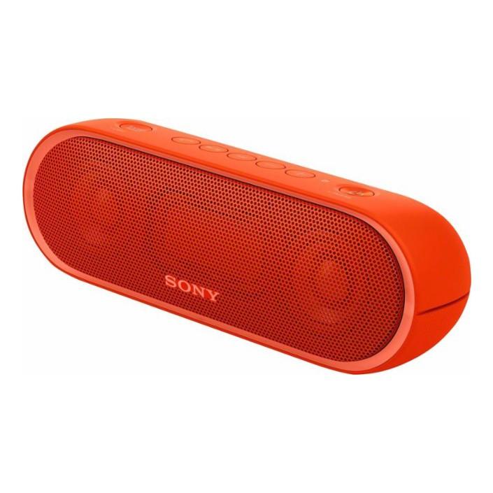 Loa Bluetooth Sony XB20