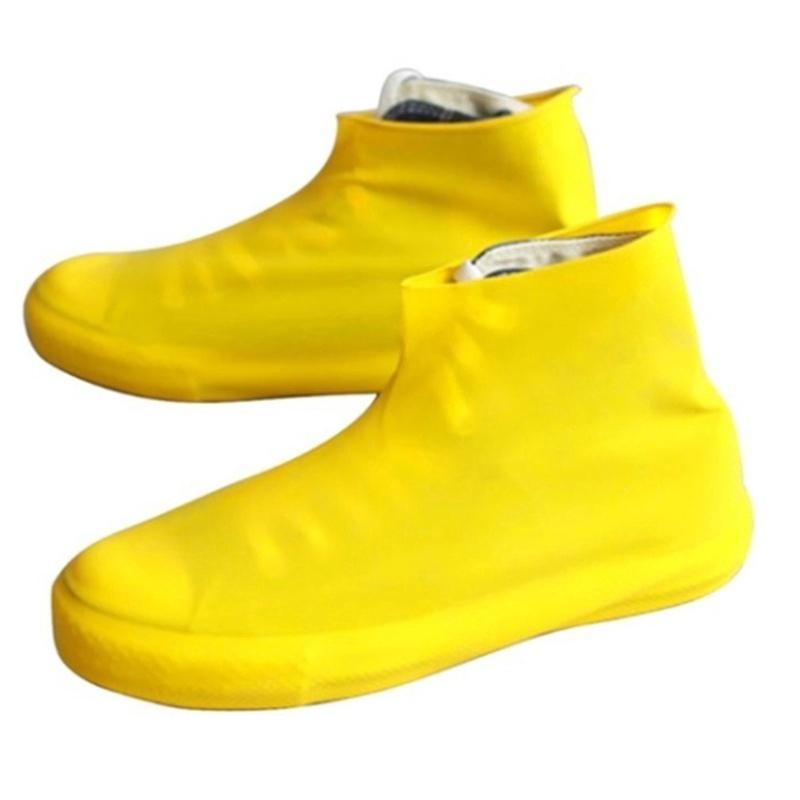 Túi bọc giày cao su chống nước, giá chỉ 21,234đ! Mua ngay kẻo hết ...