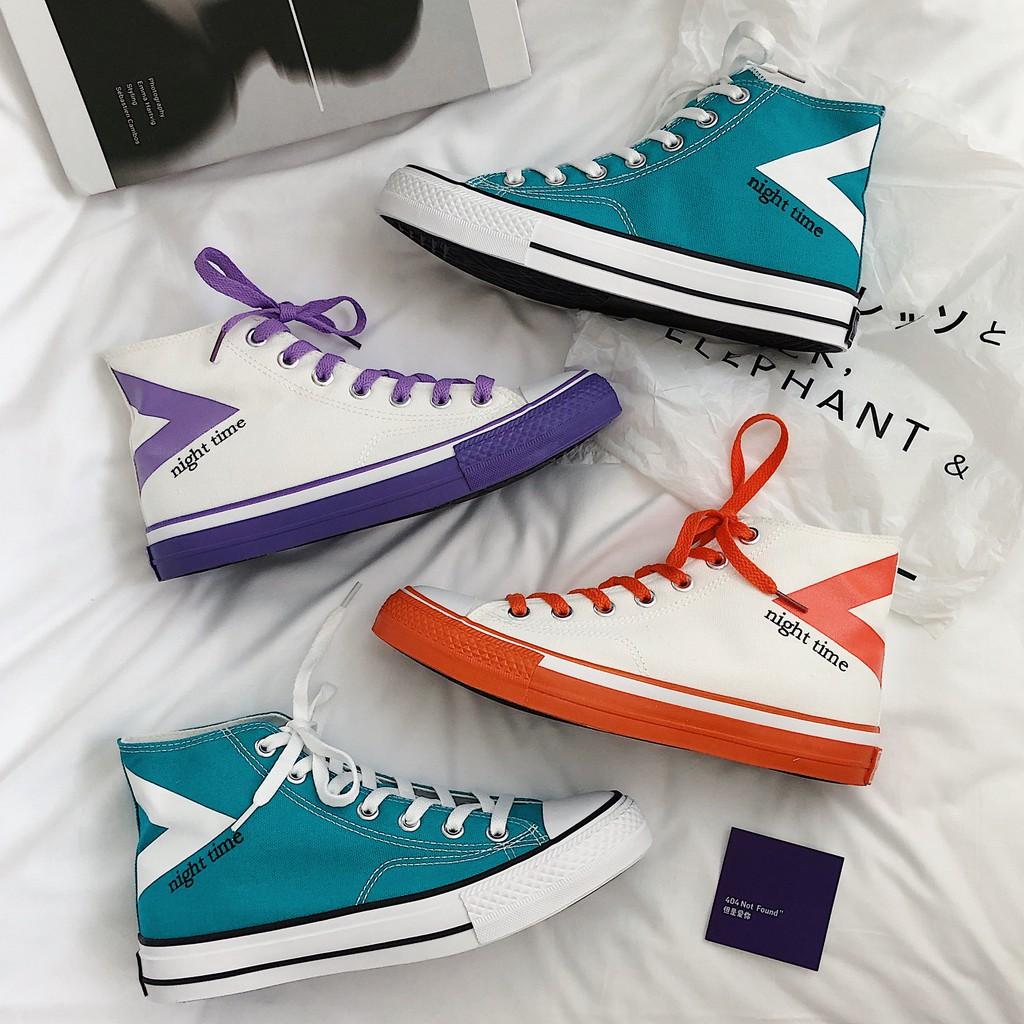 (hàng có sẵn) giày thể thao nam thời trang - 14463231 , 2757333594 , 322_2757333594 , 487000 , hang-co-san-giay-the-thao-nam-thoi-trang-322_2757333594 , shopee.vn , (hàng có sẵn) giày thể thao nam thời trang