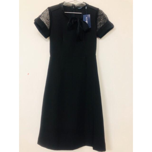 Váy NEM mới 100% nguyên tag size 2,4 (nhiều mẫu)