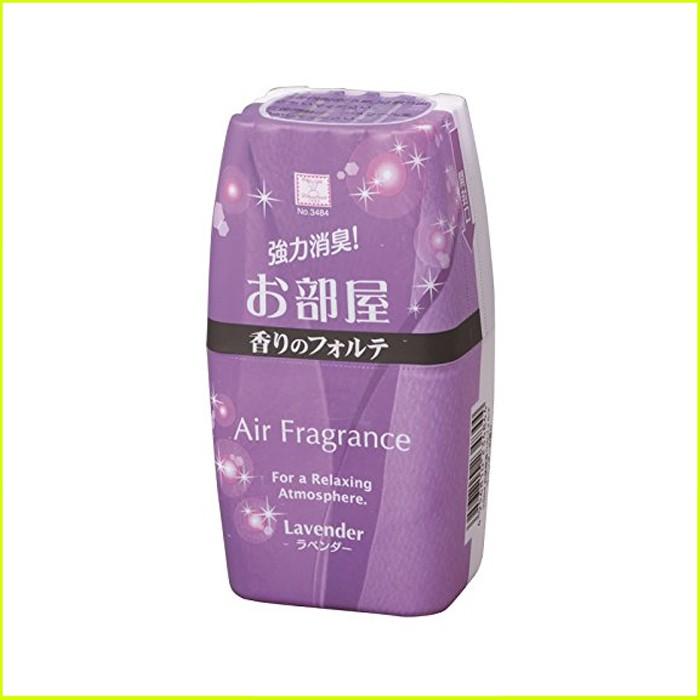 [Siêu Phẩm] Hộp thơm phòng hương lavender hàng Nhật