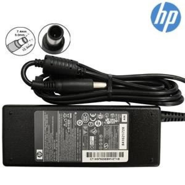 Sạc Laptop HP ProBook 4321s 4530s 4535s 4730s 4740s 4.74A